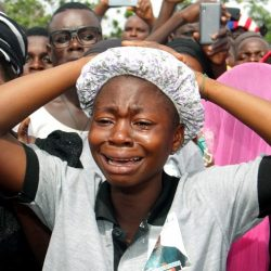 A decade of Tears and Blood: 10 Years of Boko Haram Terrorism in Nigeria