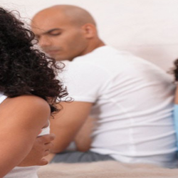 7 Damaging Sins Which Can Cripple Every Marriage