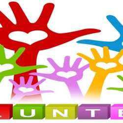 5 Key Questions To Building An Effective Volunteer Team