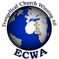Global Zoom Virtual Prayer On Saturday February 27, 2021 for the Kidnapped ECWA Saints
