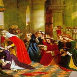 The Catholic Reformation and Missionary Movement