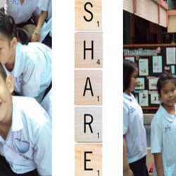 A Christian Foundation for Underprivileged Youths, Widows and Orphans in Thailand Need your Support