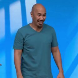 Where Is Commitment? – Francis Chan