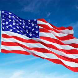 A Prayer for Our Nation and Our World – Sunday June 14, 2020 at 7PM EST