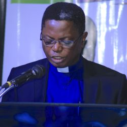 Press Statement by ECWA President, Rev. Stephen Panya, on the Ongoing Genocide Against Christians in Southern Kaduna by Fulani Militia and Jihadis