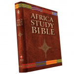 The Africa Study Bible (ASB)