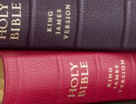 The Bible and Lectio Divina: A Helpful Tool or a Dangerous Practice?