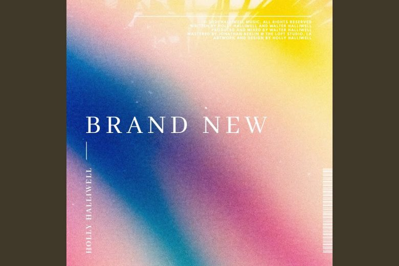 Christian Music Releases, Friday, January 22, 2021
