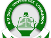 The National Universities Commission (NUC) has approved 22 additional programs for Bingham University