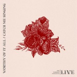 Christian Music Releases for Friday, March 26, 2021